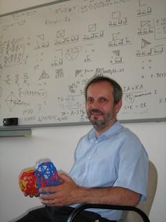 http://octd.wmid.amu.edu.pl/images/jgrz.jpg