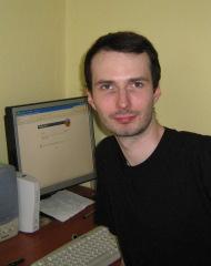 http://octd.wmid.amu.edu.pl/images/pk.jpg